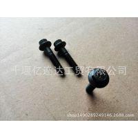厂家直销3900955F 增压器用于康明斯发动机/3900955F