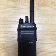 信号放大器摩托罗拉数字中继台SLR5300