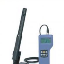 四川成都西野供应日本加野Kanomax室内空气品质测试仪