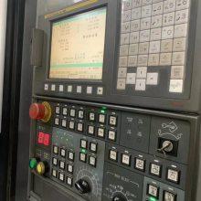 供应二手数控铣床大型加工中心