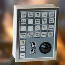 德国ibp Elektronik键盘