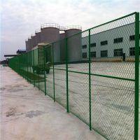 铁丝围栏网 车间仓库围墙 车间围墙