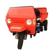 外形美观的工程车 质量好的农用yb亚博体育 推荐杂料运输用工程yb亚博体育