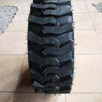 供应金亮12-16.5金亮工程矿山花纹载重轮胎