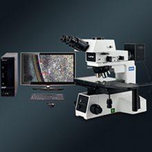 工业显微镜供应,苏州汇光科技