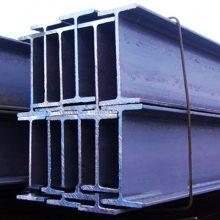 六盘水H型钢批发_六盘水H型钢价格_六盘水H型钢批发价格
