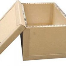 江苏口碑好重型纸箱维修价格 诚信服务 无锡威马行包装制造供应