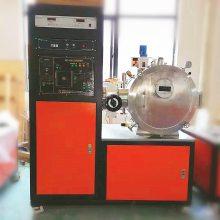 带吸铸功能真空熔炼炉感应炉供应全国