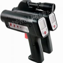 中西SYH供型号:PT60C 库号:M406324 手持式红外测温仪