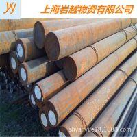 现货供应SUP11A弹簧钢 高强度SUP11A弹簧钢 品质保障0.1-300