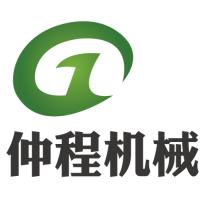 郑州仲程环保设备有限公司
