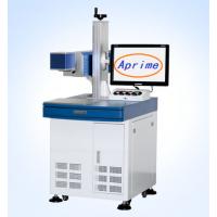 小型二氧化碳激光镭射机-二氧化碳激光镭射机-冠钧激光设备