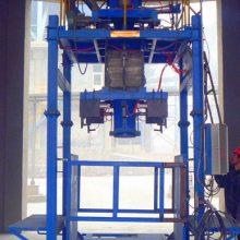 干粉砂浆包装机生产厂家-桂林干粉砂浆包装机-大德水泥机械公司