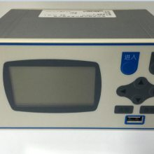 供应昆仑扭矩,转速,功率检测控制记录仪XSR21Y