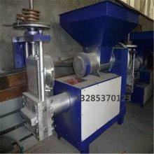 厂家销售 各种型号泡沫化坨机 废旧泡沫化坨造块机泡沫热熔造块机