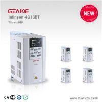 5.5KW 吉泰科变频器 天津吉泰科变频器GK600-4T5.5G/7.5LB