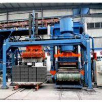 东辰机械(图)-路面彩砖机-彩砖机