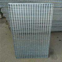 武汉厂家生产镀锌地沟盖板 厨房用水篦子 排水网格栅