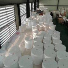 厂家供应黑色白色pom棒材聚甲醛棒 赛钢棒材 塑料棒材定制批发