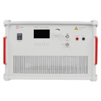 安泰ATA-L6/L8水声功率放大器,深圳供应