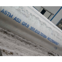 6寸*5.0镀锌钢管价格_镀锌方矩钢管_镀锌钢材供应
