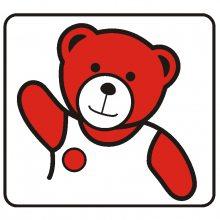 2020年第32届国际玩具及教育产品(深圳)展览会(原:广州玩具展)