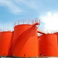 有机硅耐高温漆品质优良 茂名环氧有机硅耐高温面漆 双洲公司无机硅酸锌底漆