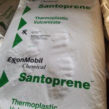 Santoprene 201-55 TPV 良好的耐候 美国埃克森美孚