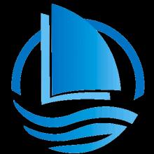 湖北东江建筑设计有限公司