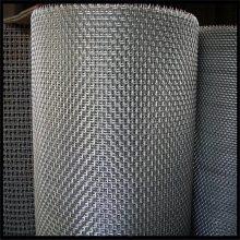 耐酸碱不锈钢筛网 水泵过滤网 不锈钢过滤网