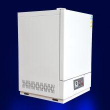 超精密恒温箱 纸箱恒温试验箱 290度超精密烤箱