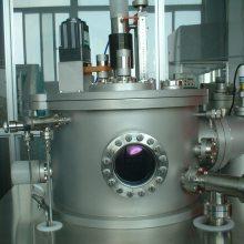 单室磁控 磁控溅射 沈阳真空镀膜设备 磁控溅射设备