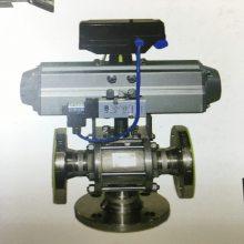 专业销售ROTECH PB系列阀门回讯器