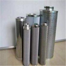 不锈钢管抛光219mm 内外抛光不锈钢无缝管321材质工程急需