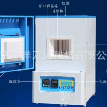 智能纤维马弗炉厂家直销 型号:TSX-6-17、TSX-10-17、TSX-18-17 金洋万达