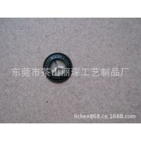 厂家定制PVC环保胶章商标、pvc滴胶软胶胶章