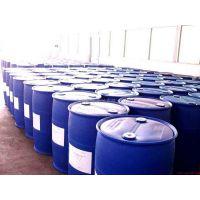 供应氟蛋白泡沫灭火剂6%耐海水消防泡沫液