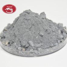 碳化硅耐火浇注料剥落的原因