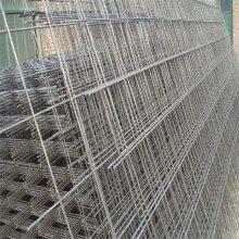 建筑网片哪家好 网片价格 3.0粗铁丝网