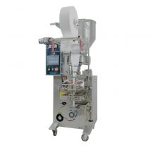 XL-61CF3小袋粉末包装机