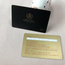 百货商场VIP条码卡,厂家直销质好价优