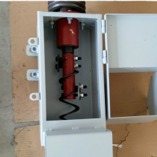 不漏料气力吸粮机直销 新型软管进料吸粮机.