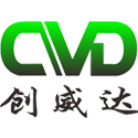 东莞创威达传动科技有限公司