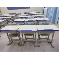 单人升降课桌椅* 升降学生课桌椅的组装*升降课桌椅怎么组装