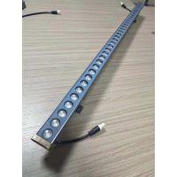 LED36W洗墙灯户外亮化专用