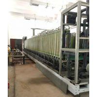 SUEZ进口MBR膜ZeeBlok 500S污水处理SUEZ一体化膜生物反应器