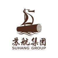 江苏苏航船业集团有限公司