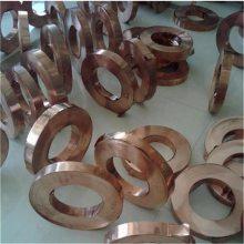 兴兴尚C5210磷铜带0.1 0.2 0.3 0.4 0.5超薄磷青铜带 磷铜皮