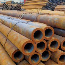 大口径无缝管_无缝管20号厂家价格_35crmo合金钢管