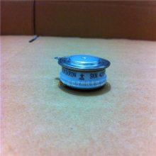 WESTCODE晶闸管N0392WC120-160西玛晶闸管N0491WC020-080快速可控硅现
